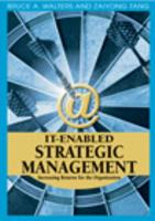 IT Portfolio Management: Implementing and Maintaining IT Strategic Alignment