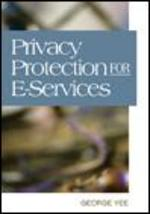 Legislative Based for Personal Privacy Policy Specification