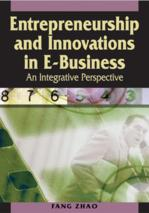 E-Organisation and Its Future Implication for Small and Medium-Sized Enterprises