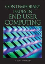 Perceptions of End Users on the Requirements in Personal Firewall Software: An Exploratory Study