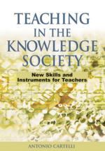 ICT, Knowledge Construction, and Evolution: Subject, Community, and Society