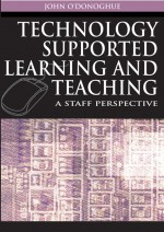 Academic Experiences of Using VLEs: Overarching Lessons for Preparing and Supporting Staff