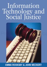 Global Digital Divide, Global Justice, Cultures and Epistemology