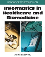 Standardization in Health and Medical Informatics
