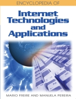 IP Multimedia Subsystem (IMS) for Emerging All-IP Networks