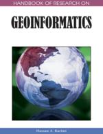 Virtual Environments for Geospatial Applications