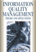 Assessment and Improvement of Information Quality