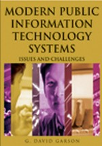 Lip Service? How PA Journals and Textbooks View Information Technology
