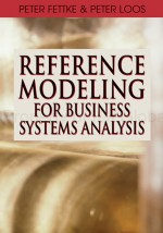 Interchange Formats for Reference Models