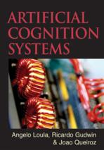 Reconstructing Human Intelligence within Computational Sciences: An Introductory Essay