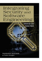 A Social Ontology for Integrating Security and Software Engineering