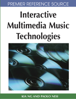 Optical Music Imaging: Music Document Digitisation, Recognition, Evaluation, and Restoration