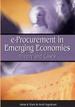 Organizational Assimilation of E-Procurement: An Institutional Perspective and the Research Model