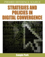 Open Systems in Digital Convergence