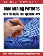 Mining XML Documents
