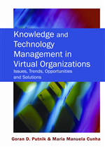 Integrating Business Processes and Information Systems in an Interorganizational Context