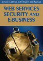 An Approach for Intentional Modeling of Web Services Security Risk Assessment
