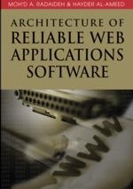Approaches to Building High Performance Web Applications: A Practical Look at Availability, Reliability, and Performance