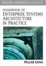 A Network-Based View of Enterprise Architecture