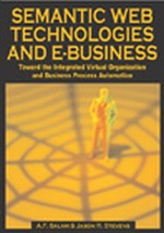 Enhancing E-Business on the Semantic Web through Automatic Multimedia Representation