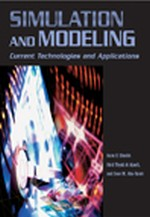 Simulating Theory-of Constraint Problem with Novel Fuzzy Compromise Linear Programming Model