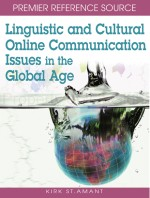 Linguistics of Computer-Mediated Communication: Approaching the Metaphor