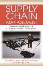 An Application of Soft Systems Methodology to Supply Chain Management: Integration with the SCOR Model