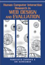 The Usability Engineering Behins User-Centered Processes for Web Site Development Lifecycles