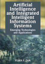 An Integrated Intelligent System Model and Its Applications in Virtual Product Design and Development