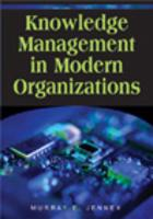 Knowledge Management's Impact on Organizational Performance