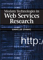 Challenges and Opportunities for Web Services Research