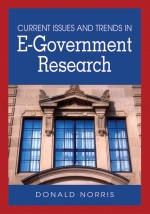 Motives, Strategic Approach, Objectives and Focal Areas in E-Gov-Induced Change