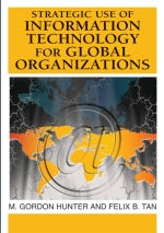 IT Software Development Offshoring: A Multi-Level Theoretical Framework and Research Agenda
