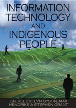 Student Technology Projects in a Remote First Nations Village