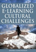 Africa Education Perspectives on Culture and E-Learning Convergence