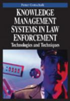 Officer-to-Technology Systems