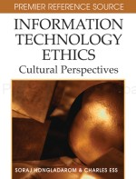 Culture and Technology: A Mutual-Shaping Approach