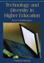 Crossing the Digital Divide: Online Portfolios in a Diverse Student Environment