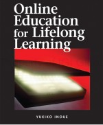 Online Education for Lifelong Learning: A Silent Revolution