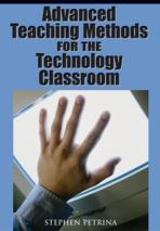 Analyzing and Designing Technology-Based Instruction