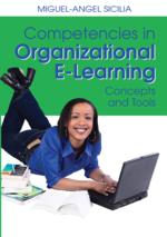 An Organizational Memory Tool for E-Learning