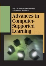 Communication, Coordination, and Cooperation in Computer-Supported Learning: the AulaNet Experience