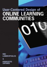 Designing Online Learning Communities to Encourage Cooperation