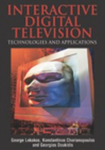 Guidelines for Designing Easy-to-Use Interactive Television Services: Experiences from the ArviD Programme