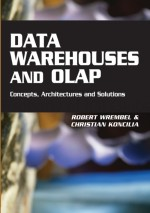 Temporal Semistructured Data Models and Data Warehouses