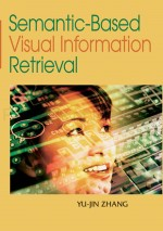Adaptive Metadata Generation for Integration of Visual and Semantic Information