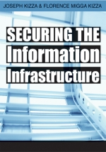 Building Trust in the Information Infrastructure