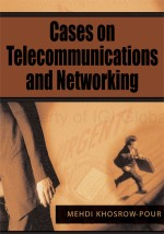 The Integration of Library, Telecommunications, and Computing Services in a University