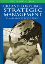 Corporate Strategic Management