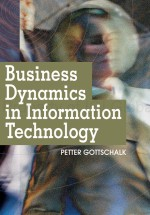 Dynamics of Knowledge Management Systems